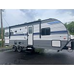 2021 Gulf Stream Ameri-Lite for sale 300256540